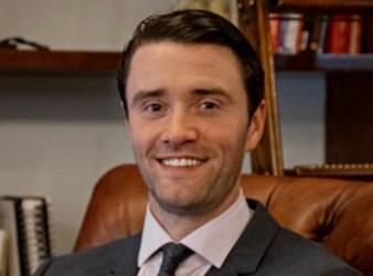 Joseph Malone, Regional Manager, Chicago