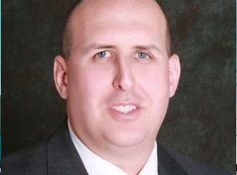 Mike Schirtzinger, Project Manager
