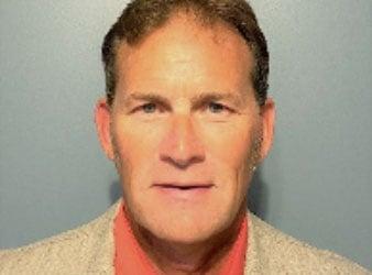 Scott Clasgens, Area Manager, Cincinnati, OH