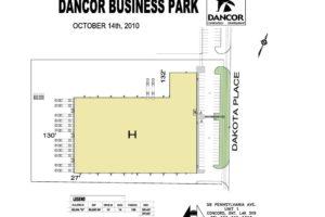 business park H _1_colour