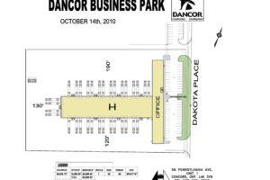 business park H _2_colour