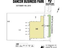 business park H _3_colour
