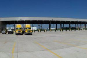 Commercial_Laredo_Texas_Ceva_11906 Hayter Road_1