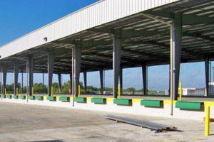 Commercial_Laredo_Texas_Ceva_11906 Hayter Road_3