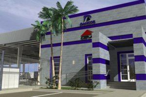 Commercial_Laredo_Texas_Ceva_11906 Hayter Road_4