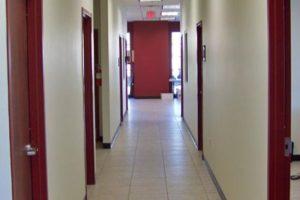 Commercial_Laredo_Texas_Ceva_11906 Hayter Road_5