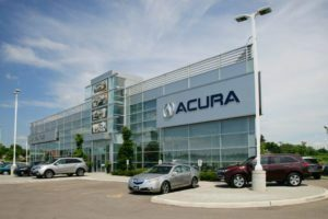 Commercial_Oakville_Acura_1525-North-Service_1-1024x610-300x200