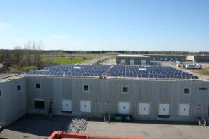 Industrial_London_15835 Robin's Hill_German Solar_Kaco_10