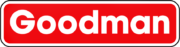 goodman-furnaces-air-conditioners