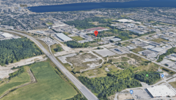 1 Big Bay Point Road- Barrie