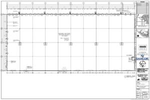 Huron bldg-K_Nov7,2018_A-K2