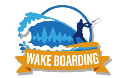 The Wake Park Series: Philippines Hosted the 2016 Wake Park World Championships