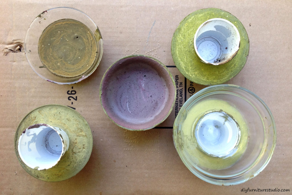 diy-cement-concrete-candle-holder-tealight-votive-colorful-latex-paint-tinted-diy-furniture-studio-w_img_4357ab_publish