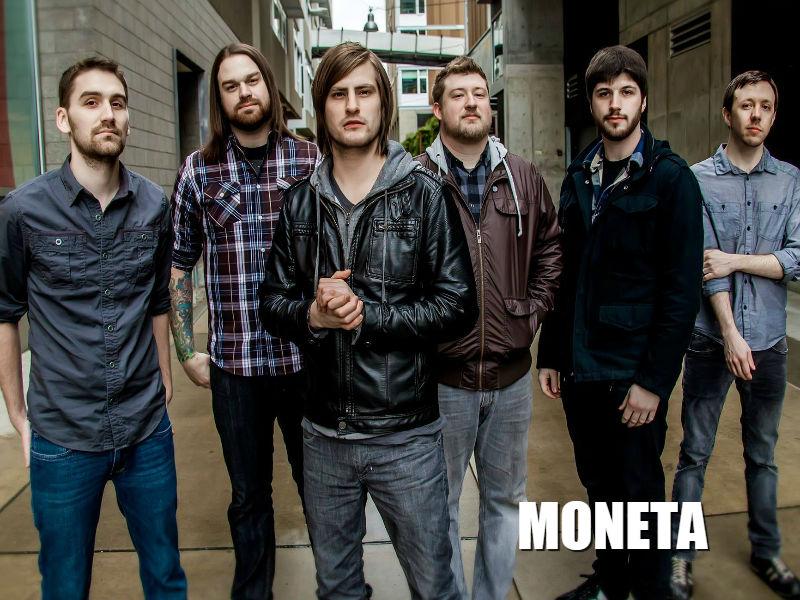 Moneta - Pop/Rock