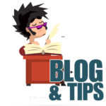 Tips and Articles from WVS