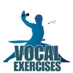 Vocal Kung Fu Exercises