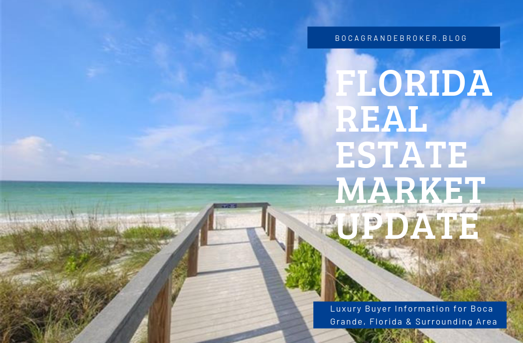 Florida Real Estate Market Update
