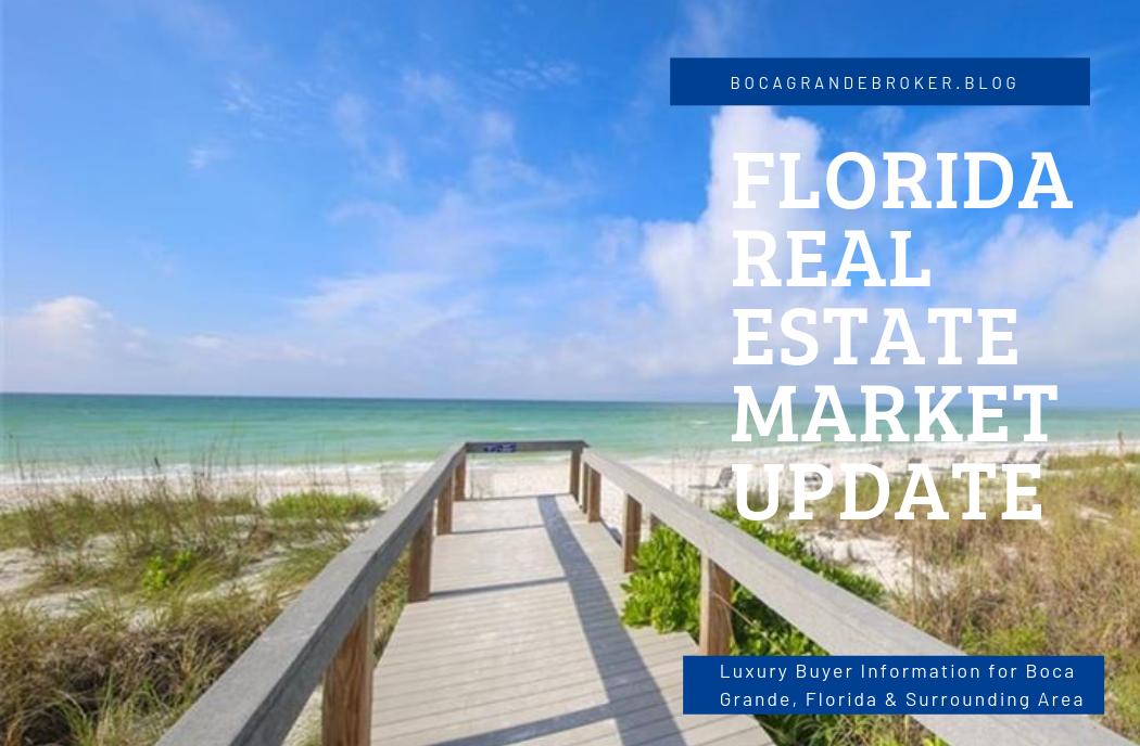 Florida Real Estate Market Update