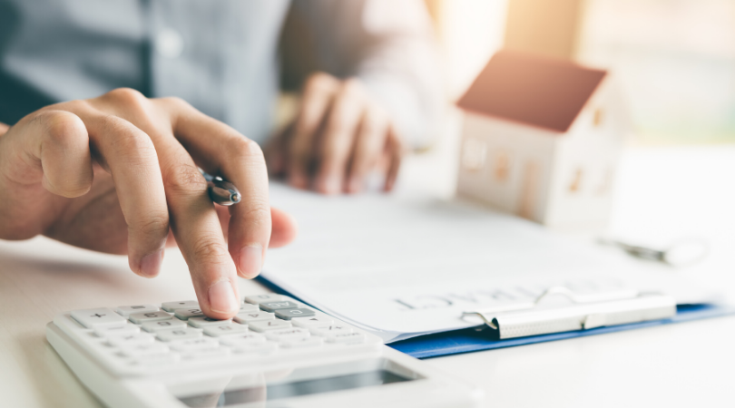 Tax Benefits For Florida Homeowners
