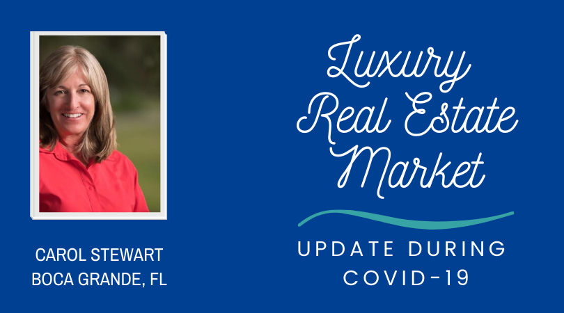 Luxury Market Update