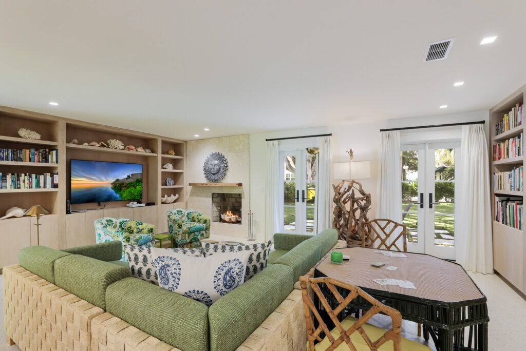 Listing Preview on Tarpon Ave - 470