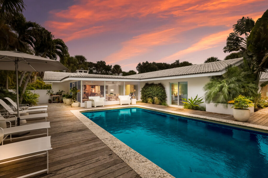 Tips for Selling Your Luxury Home