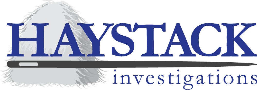 Haystack Investigations