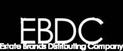 Estate Brands Distributing Company