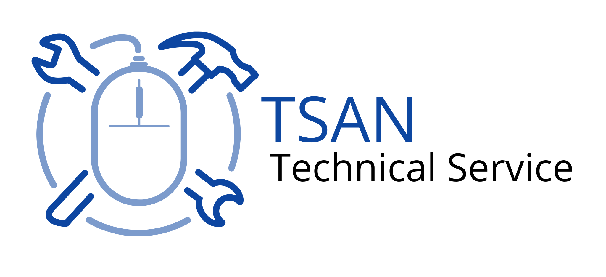 Otsan Technical Service