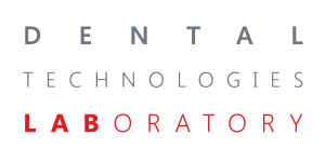 Dental Technologies Laboratory
