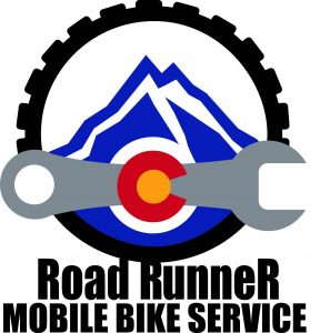 Road Runner Mobile Bike Service