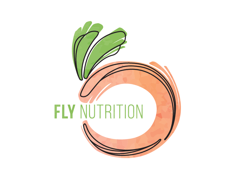 Fly Nutrition