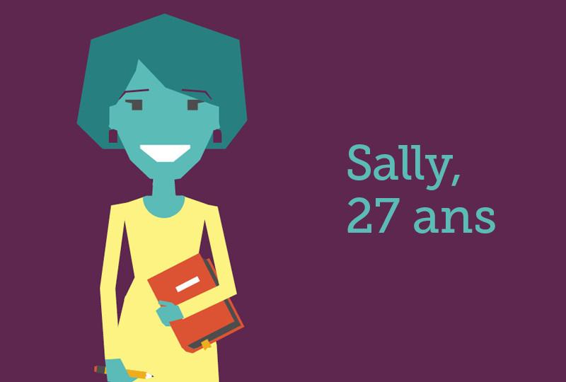 sally-27ans