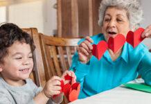 Money saving ideas for parents