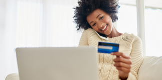 Your Money Credit score