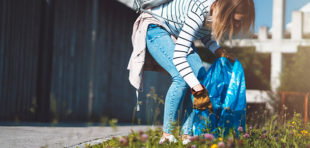 June2019-Community service projects for introverts