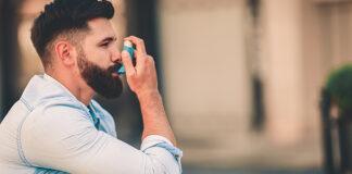 Nov2019-COPD Awareness