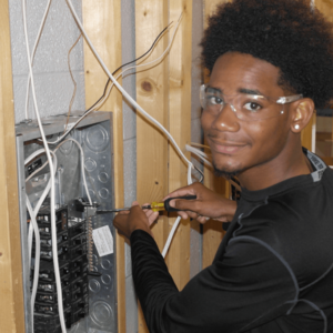 Electricity Courses