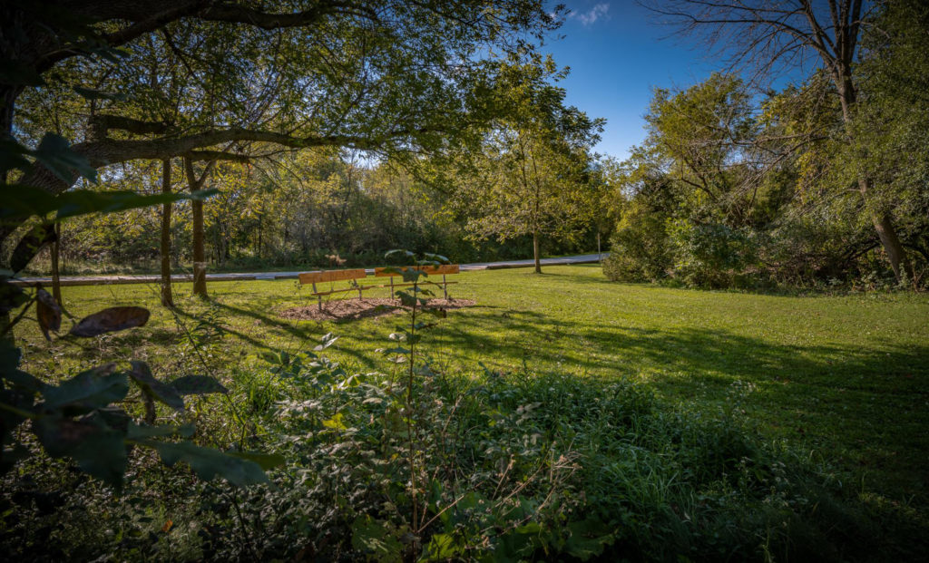 Case Eagle Park Rochester Must Visit Racine County Parks
