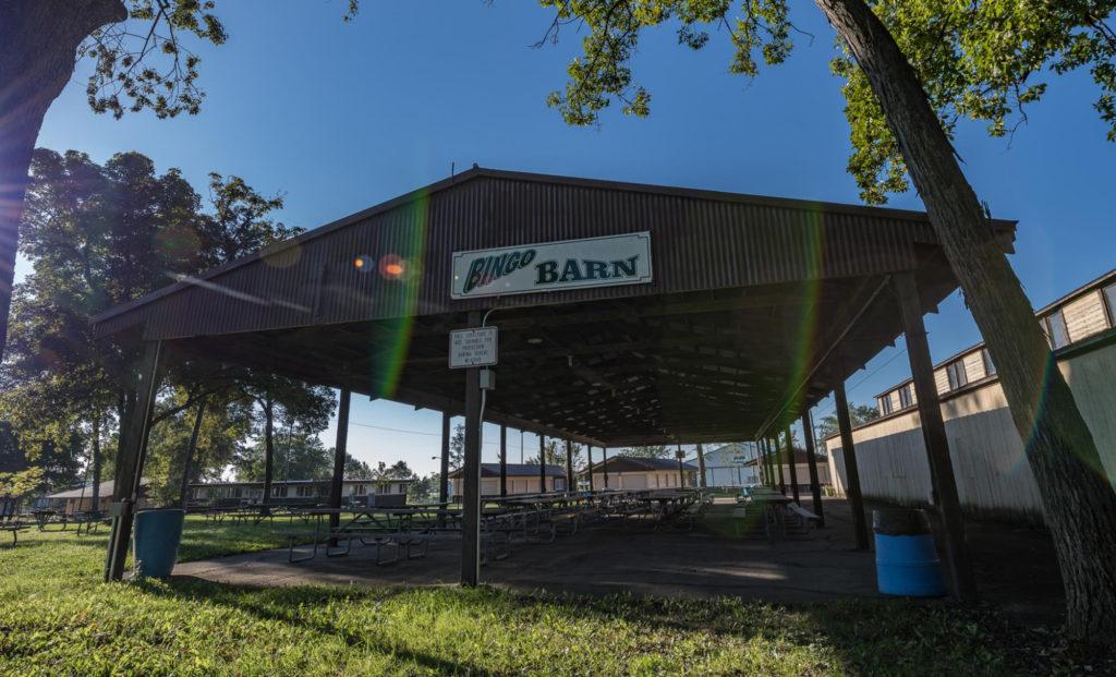 Old Settler's Park Must Visit Racine County Parks