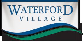 Village of Waterford