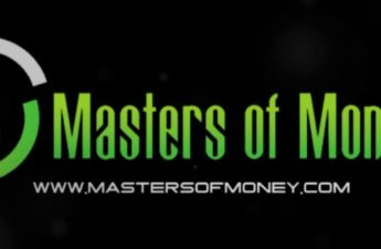 Masters of Money LLC - Mastersofmoney.com Logo