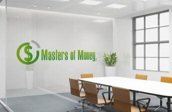Masters of Money LLC Company Boardroom