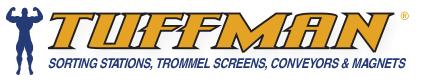 tuffman-equipment-logo