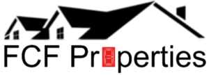 https://secureservercdn.net/198.71.233.41/ac4.ba3.myftpupload.com/wp-content/uploads/2017/11/cropped-cropped-cropped-logo-png-1-1.png