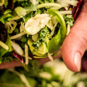 salad-miette-1080