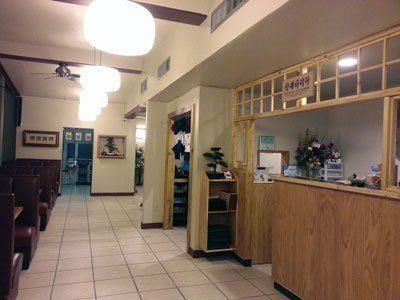 DoModachi Japanese Steakhouse and Sushi Bar, Niceville FL