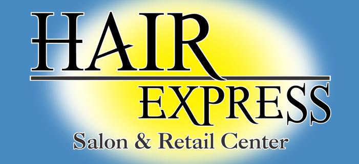 Hair Express Niceville FL
