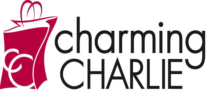 Charming Charlie, Destin Commons