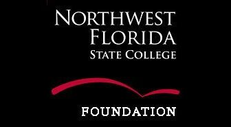 northwest Florida State College Foundation Niceville